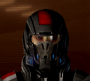 N7Breather.png