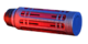 ME3 SMG Heat Sink.png