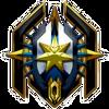 ME2 Long Service Medal