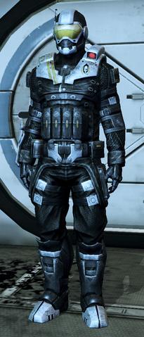 File:ME3 Cerberus Combat Engineer.png
