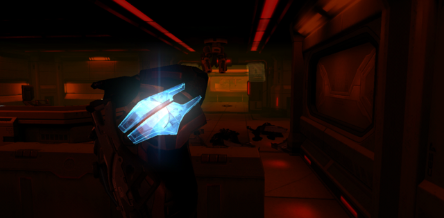 File:Grad Turret is no match for the turian.png