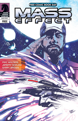 File:Mass Effect HWLB cover.png