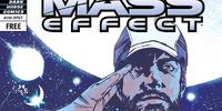 Mass Effect: El que ríe mejor