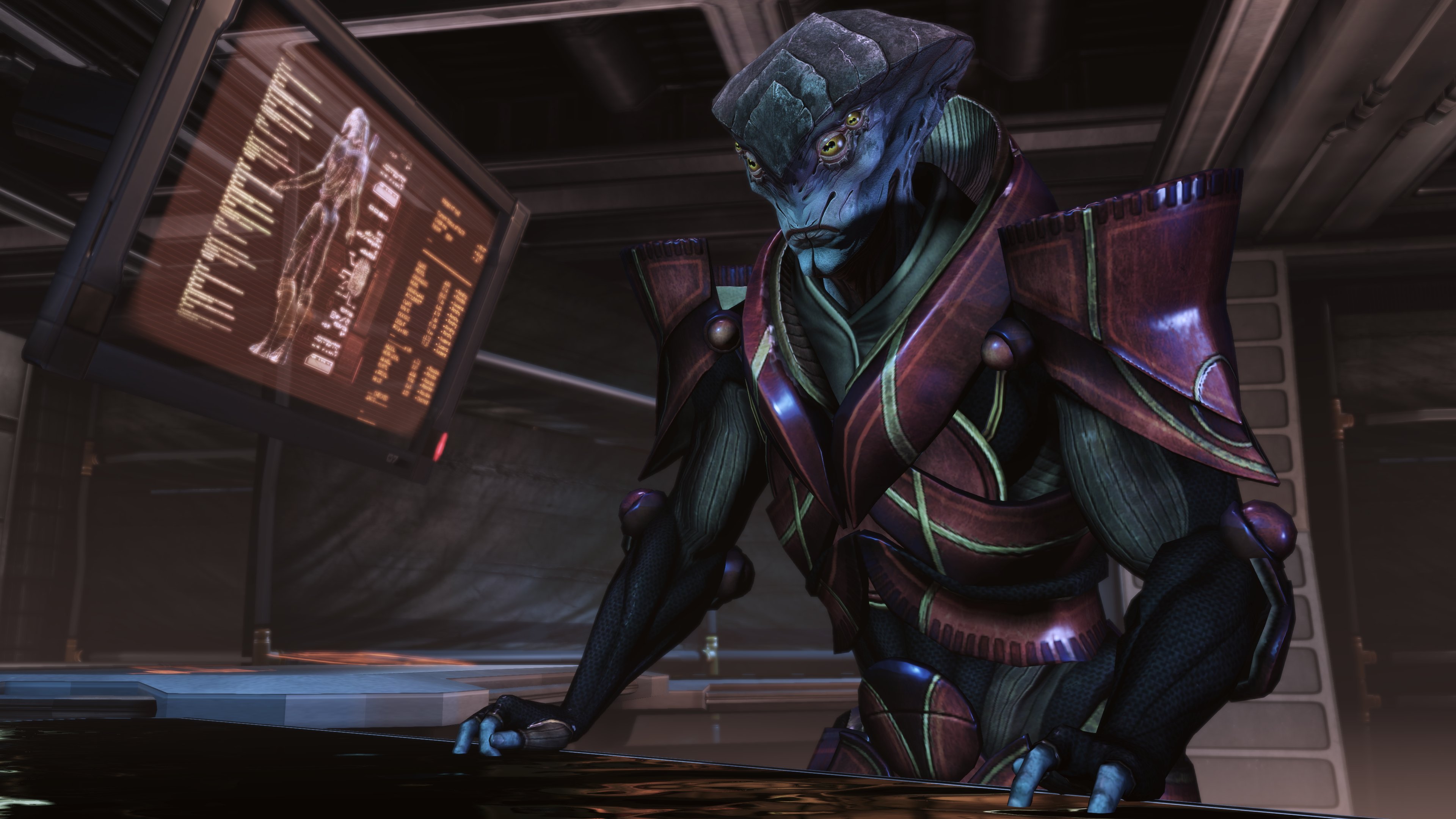 https://vignette2.wikia.nocookie.net/masseffect/images/5/57/Javik_studying.png/revision/latest?cb=20131002123357