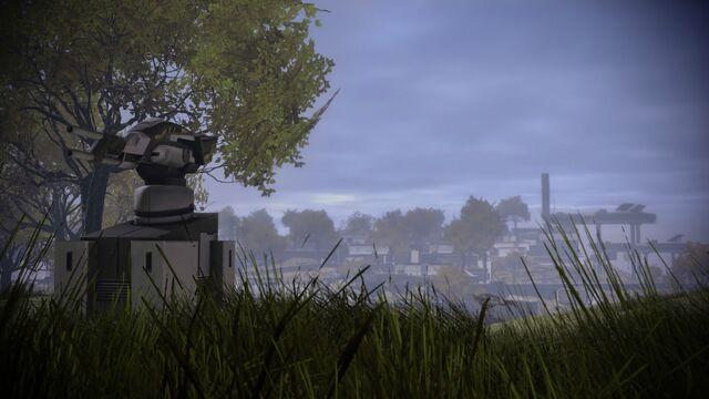 File:Horizon Pre-Attack.jpg
