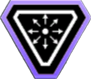 MEA Biotic Radius Pass icon