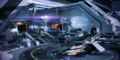 N7 Cerberus Fighter Base.png