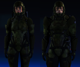Heavy-human-Mantis.png