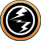MEA Tech Charge icon