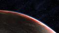 Thumbnail for version as of 19:22, September 2, 2014