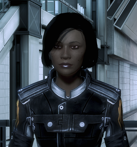 File:ME3 Dr Brynn Cole.png