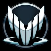 Aaveiden logo