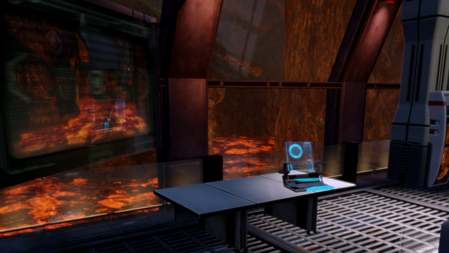 File:Volcano Station Interior.png