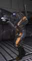 Geth Destroyer.png