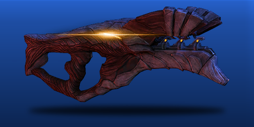 File:ME3 Collector SMG.png
