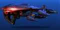 ME3 Reaper Blackstar Heavy Weapon.png