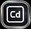 Cadmium icon