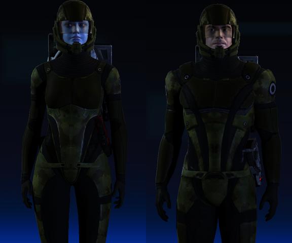 File:Light-human-Predator.png