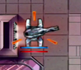 File:Turret Mass Effect Galaxy.png