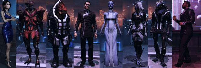 File:Casino infiltration squad wear.png