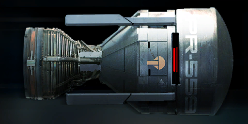 File:Modular Probe Bay.png