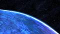 Thumbnail for version as of 13:05, September 20, 2014