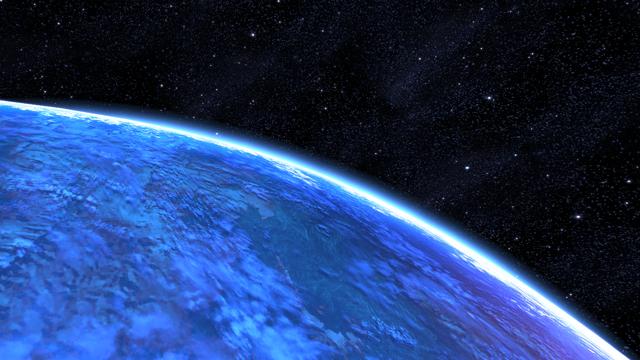 File:Noveria (orbit).png