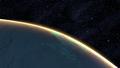Thumbnail for version as of 11:21, September 22, 2014