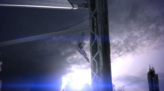 File:Feros - Geth Dropship Falls.jpg