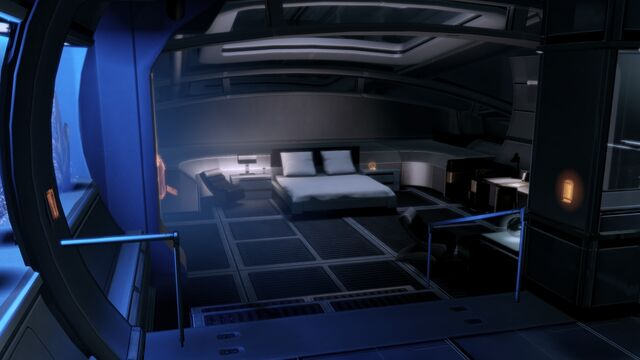 File:Normandy SR2 Captains Cabin.jpg