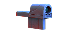 Fichier:ME3 SMG Scope Upgrade.png