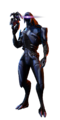 Geth Engineer MP.png