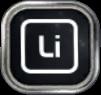 Lithium icon