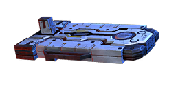 Fichier:ME3 Upgrade Sniper Rifle Concentration Module.png