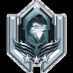 ME2 Battlemaster
