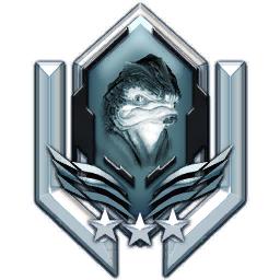 File:ME2 Battlemaster.png