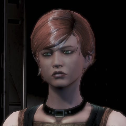 File:ME3 Kelly Chambers Character Shot.png