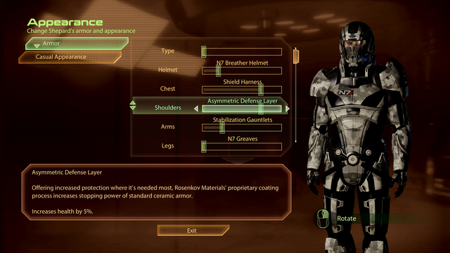 File:ME2-Armor-Customization.png