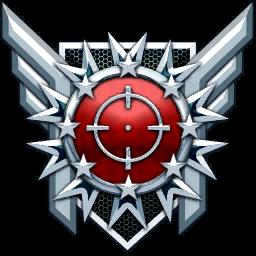 ME3 Bringer of War.png