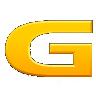 Fájl:MEGalaxySpoiler.PNG