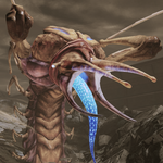 Creatures Thresher Maw.PNG