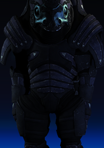 File:Heavy-krogan-Duelist.png