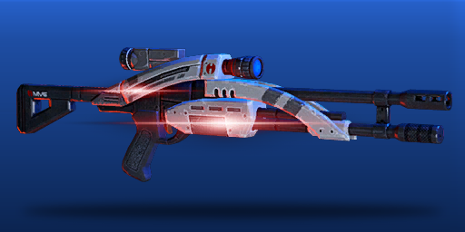 File:ME3 Mantis Sniper Rifle.png