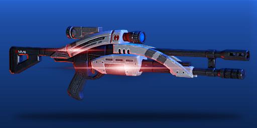 ME3 Mantis Sniper Rifle.png
