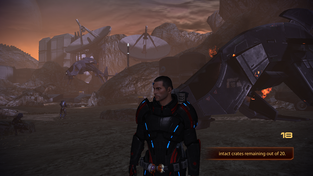 File:MassEffect2 2011 07 22 17 42 58 002.png