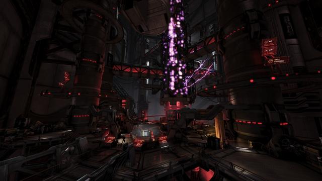 File:Omega - mines reactor.png