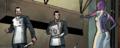 Cerberus arrives on Omega to deal with Adjutants.png