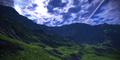 Thumbnail for version as of 04:46, September 7, 2014