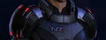 ME3 rosenkov materials shoulders.png