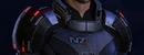 ME3 rosenkov materials shoulders